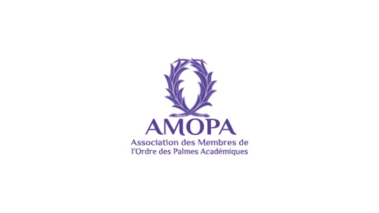 L'invité partenaire du mois : AMOPA