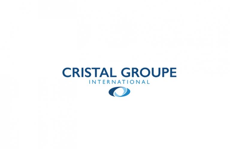 L'invité partenaire du mois : CRISTAL GROUPE INTERNATIONAL