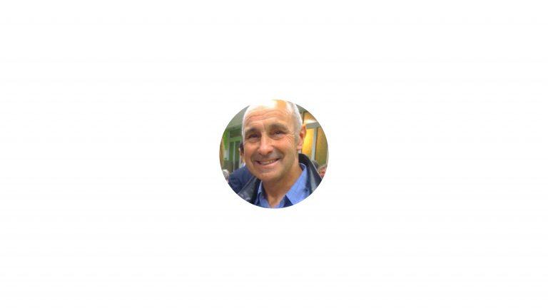 Témoignage de Christian Beaune, Président de Saint-Etienne