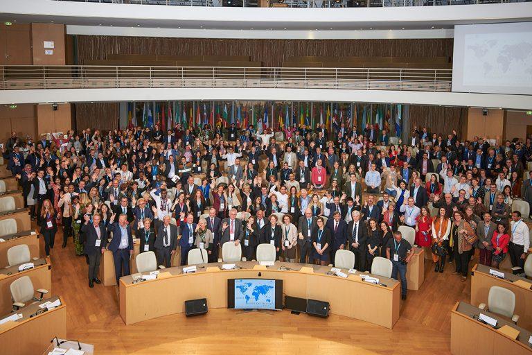 Bilan 2019 et nouveautés 2020 du Programme de l'Association Jeunes Ambassadeurs