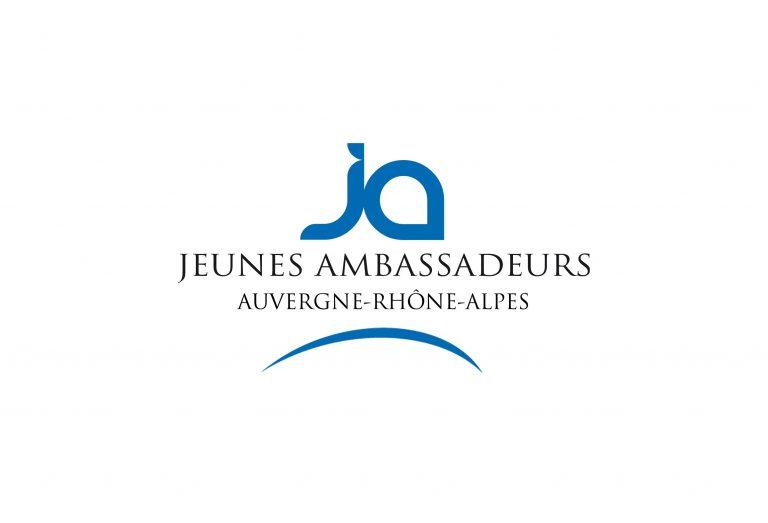 Témoignage de Marie-Claude Delaveau, Secrétaire Générale
