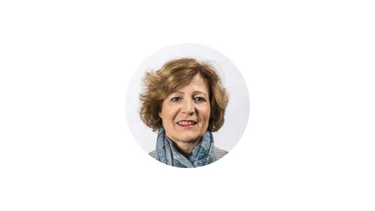 Nathalie Colin-Cocchi, Présidente de Chambéry