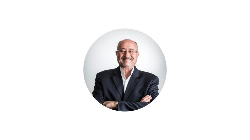 Témoignage de Philippe Saunier-Plumaz, Président de Grenoble