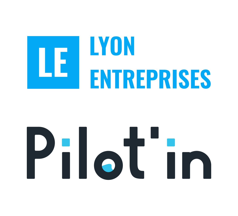 pilot-in-lyon-entreprises