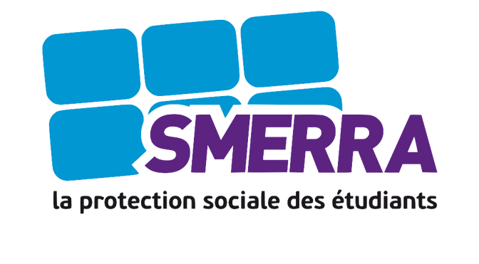 L'invité partenaire du mois : SMERRA